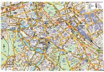 Rome Italy Subway Map.Rome Transport Maps Bus Tram Train Metro Www Mapsta Net